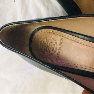 Tory Burch Shoes - Tory Burch Heels